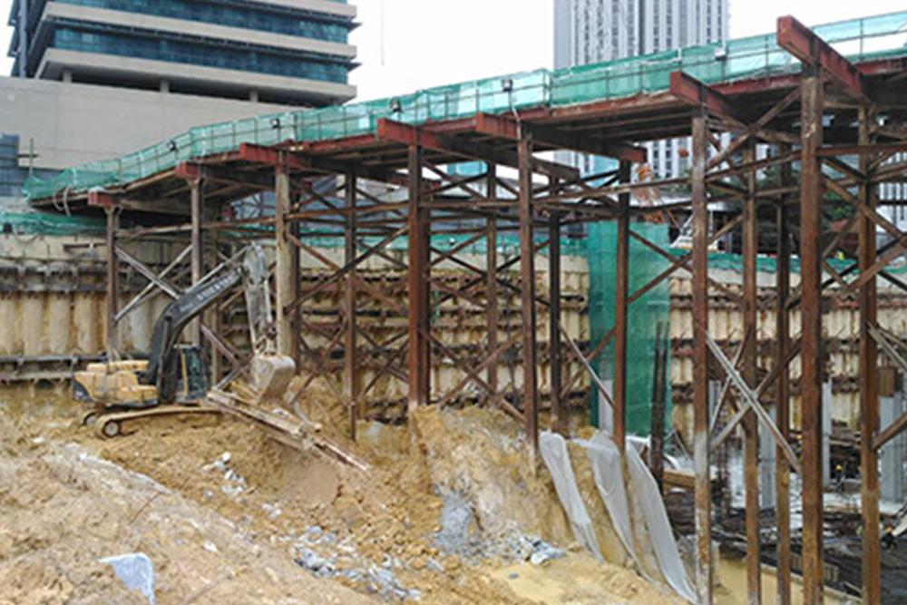 Alt Design And Build Sdn Bhd